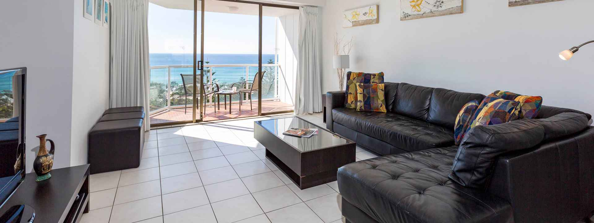 2 bedroom apartments broadbeach gold coast south - 2 bedroom apartments in gold coast ...